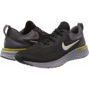 Nike Odyssey React Sneakers Size 12.5
